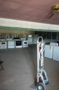 WASHER & DRYERS SETS AND FRIDGE